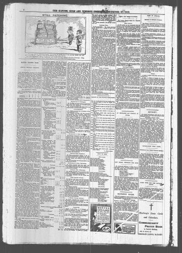 Slough, Eton & Windsor Observer, 27/12/1913, page 6.